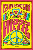 Hippie(Spanish Edition)