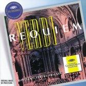 Verdi: Requiem / Ferenc Fricsay