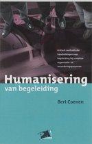 Humanisering van Begeleiding