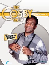 Cosby Show 7