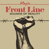 Virgin Front Line: Sounds Of Realit
