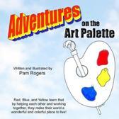 Adventures on the Art Palette