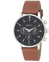 Henley herenhorloge H02142.3