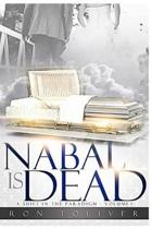 Nabal Is Dead