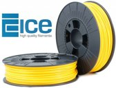 ICE Filaments PLA 'Young Yellow' 1.75mm 750gr