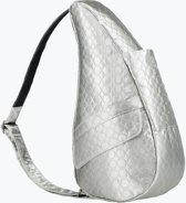 The Healthy Back Bag Polyester Champagne Small 18243-CE