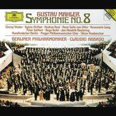 Symphony No 8