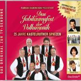 Das Jubilaumsfest Der Volksmusik-25