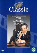Maltese Falcon (1941) (dvd)