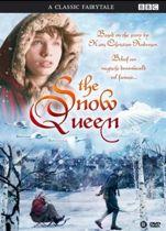 Snow Queen (dvd)