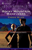 Rocky Mountain Maneuvers