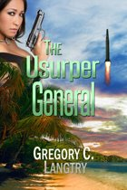 The Spy Series: The Usurper General