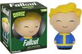 Funko Dorbz Fallout Vault Boy - Verzamelfiguur