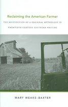 Reclaiming the American Farmer