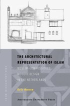 The Architectural Representation of Islam