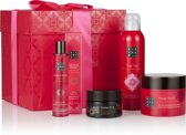 RITUALS Ayurveda Collection - 4 items - large Geschenkset