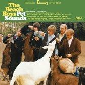 Pet Sounds (HQ 2LP 45rpm)