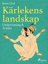 Kärlekens landskap 3: Undervisning & Avtalet