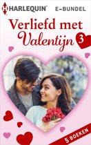 Verliefd met Valentijn 3