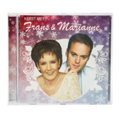 Frans Bauer en Marianne Weber - Kerst met Frans en Marianne