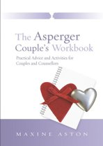 The Asperger Couple's Workbook
