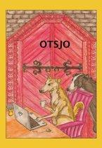 Otsjo