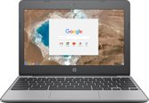 HP Chromebook 11-v001nd - Chromebook