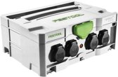 Festool SYS-PH powerhub systainer