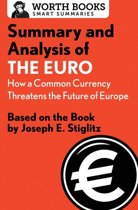 Summary and Analysis of the Euro