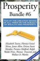 Prosperity Bundle #6