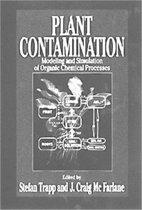 Plant Contamination