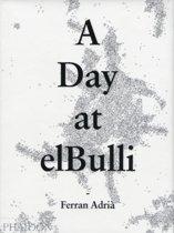 Day at ElBulli