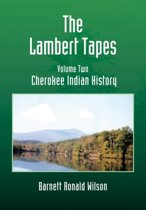 The Lambert Tapes - Volume Two