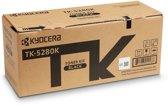 KYOCERA TK-5280K Origineel Zwart 1 stuk(s)
