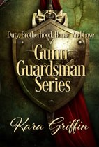 Gunn Guardsman Series