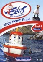 Elias Deel 1- Elias Komt Thuis
