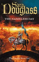 The Nameless Day (The Crucible Trilogy, Book 1)