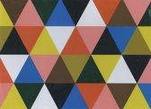 Eames - Beautiful Details