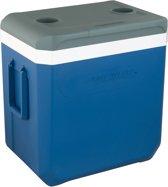 Campingaz Koelbox - Icetime Plus Extreme - 37 Liter - Blauw