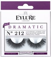 Eylure Dramatic No. 212