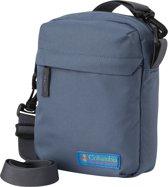 Columbia Urban Uplift Side Bag Schoudertas - Mountain