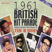 1961 British..B-Sides 2