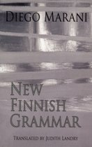 New Finnish Grammar