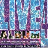Live Album vol 4