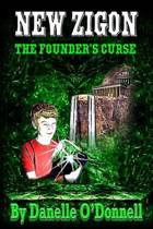 New Zigon - The Founder's Curse
