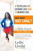 If Teeth Loss And Chewing Loss Lead To Memory Loss