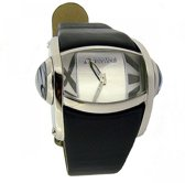 Chronotech - Horloge Dames Chronotech CT7681L-08 (42 mm) - Unisex -
