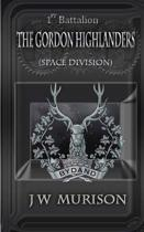 1st Battalion The Gordon Highlanders/SD