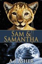 Sam & Samantha