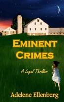 Eminent Crimes
